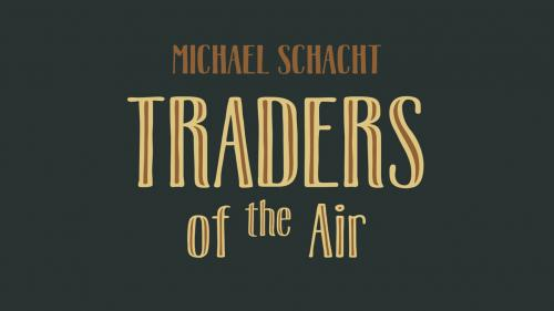 Traders of the Air