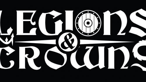 LEGIONS & CROWNS: 28mm Fantasy Wargame