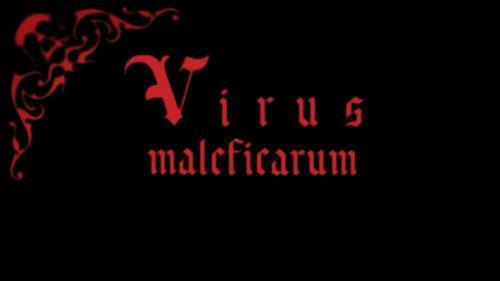 Virus maleficarum
